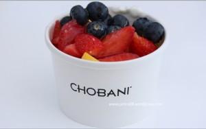 FBC5_Chobani