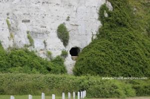 Kent_Cave
