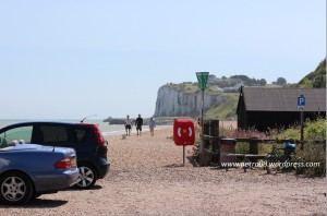 ZetlandArms_beach