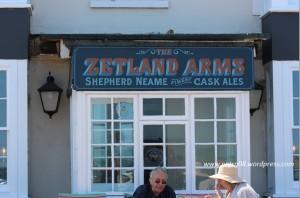 ZetlandArms_Sign