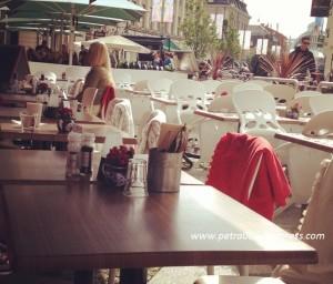 07Aug_Sweden_Cafe