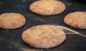 17Aug_Cookies