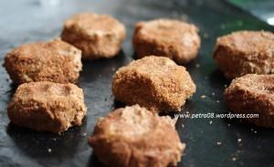 17Aug_CookiesToBake