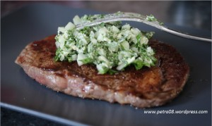 20Aug_Steak