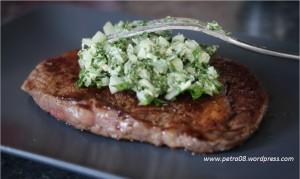 20Aug_Steak
