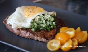 20Aug_Steak&Egg
