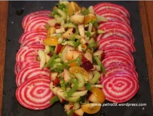 22Aug_Salad