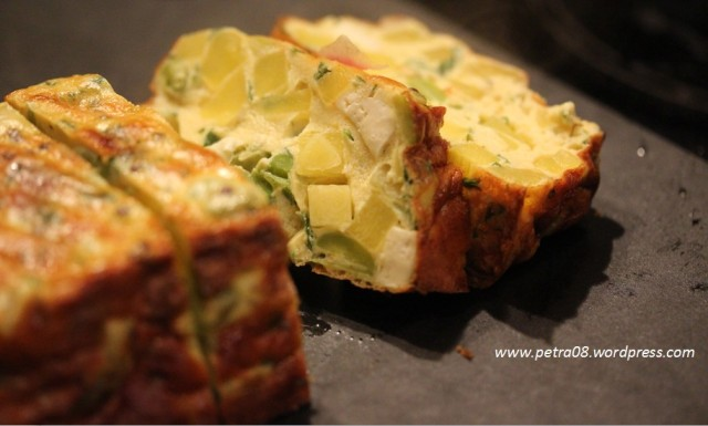 22Aug_SlicedFrittata