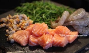 23Aug_Seafood