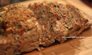 31Aug_Meatloaf