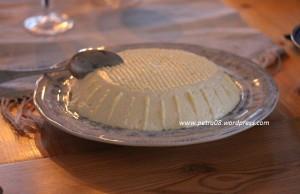 Sweden_Eggcheese