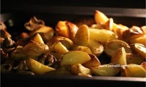 Sweden_Potatoes