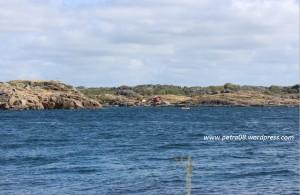 Sweden_Sea