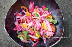 01Sept_BeetSalad