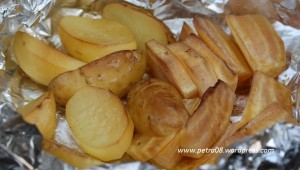 01Sept_Potato&Beets