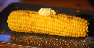 07Sept_CookedCorn