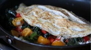 08Sept_Omelette