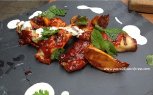22July_ChickenWings