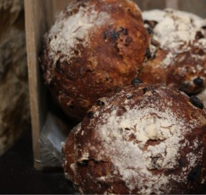Cotswold_Bread