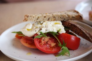 Cotswold_Burrata&Tomatoes