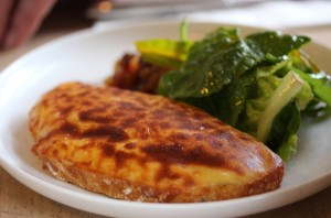 Cotswold_WelshRarebit