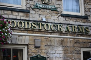 Cotswolds_WoodstockArms