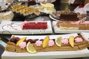 Lanzarote_Desserts1