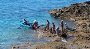 Lanzarote_Fishermen