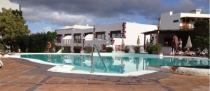 Lanzarote_Pool