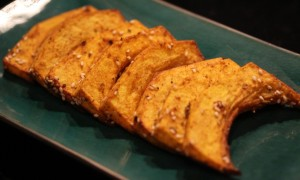 10Oct_ButternutSquash