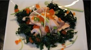 20Oct_Salmon&Kale