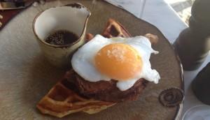 15Nov_Duck&Waffle