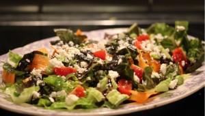 23Nov_Salad
