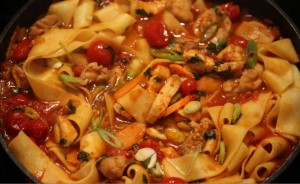 30Nov_ChickenPasta