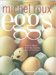 Eggs_TheBook