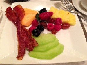 03Dec_Rue57Fruit&Bacon