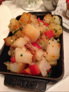 03Dec_Rue57HomeFries