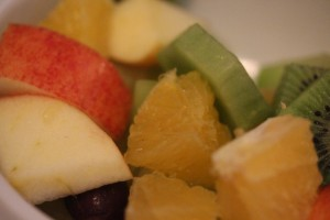 04Dec_BreadFruitSalad