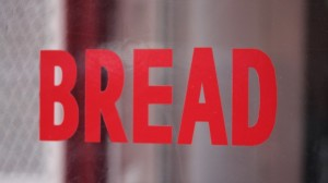 04Dec_BreadLogo