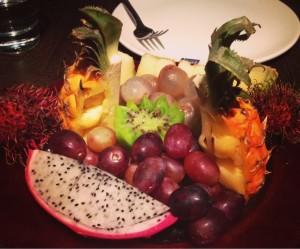 05Nov_FruitPlatter