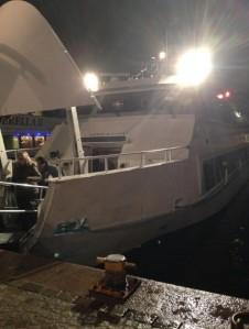 19Dec_Boat