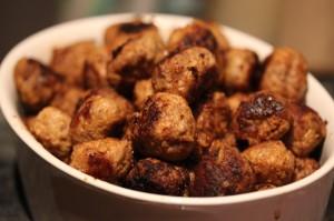 24Dec_Meatballs