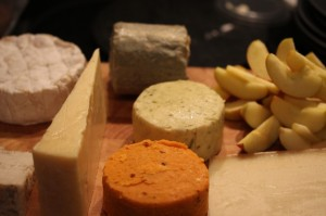 29Dec_CheeseTray