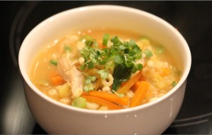 30Dec_ChickenSoup