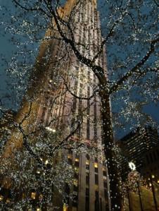 NewYork_RockefellerCentre