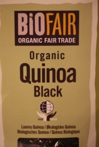 04Jan_FairTradeQuinoa