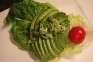 07Jan_Salad