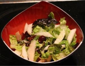 17Jan_Salad