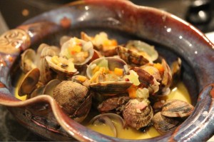 18Jan_Clams