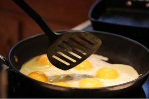 Clarksville_Eggs